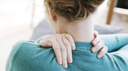 Soffri-di-mal-di-testa-e-cervicalgie