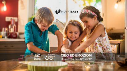 Cibo-ed-emozioni-1-1