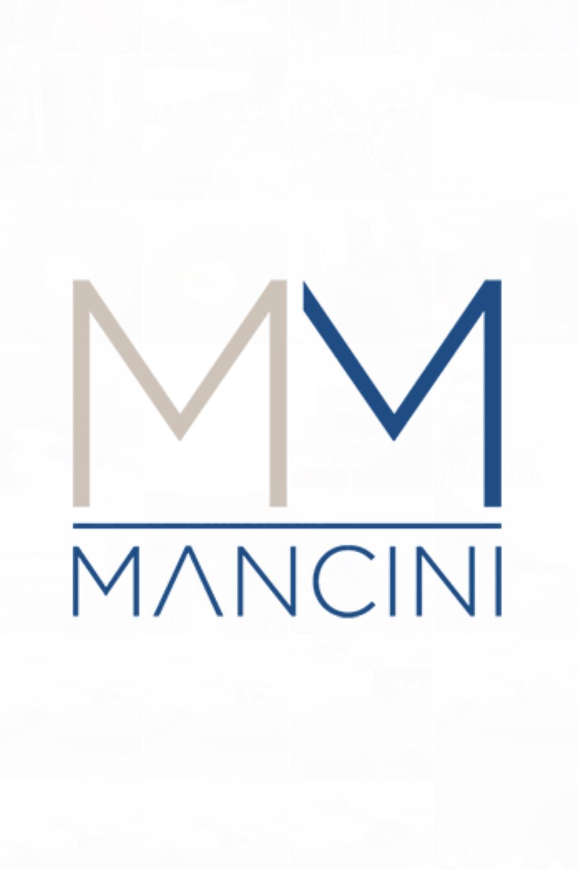 Clinica Odontoiatrica Mancini