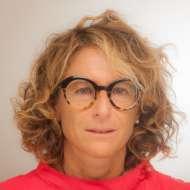 Dott.ssa Cinzia TORCHIO